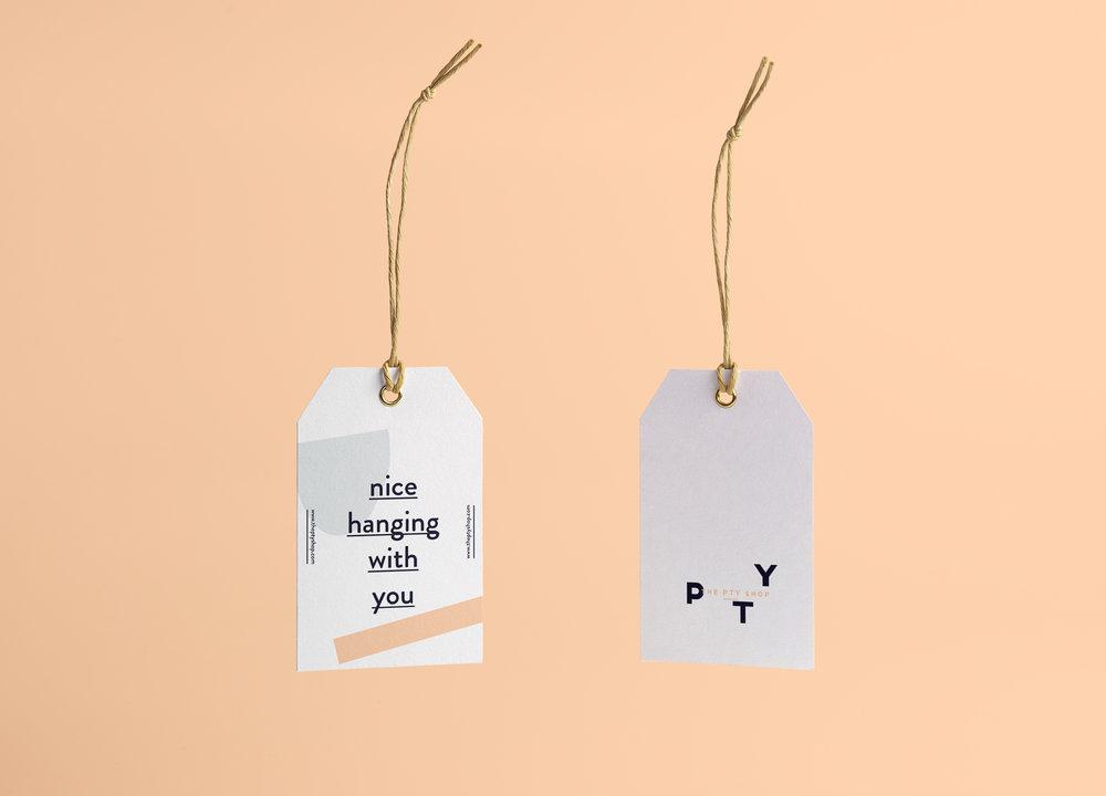 CANOPY_The PTY Shop_Branding