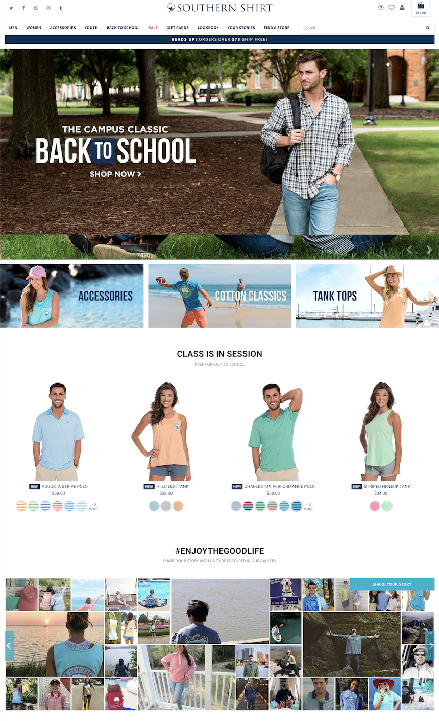Southern Tide   Preppy Clothing   Best Polo Shirt Brands (1).png