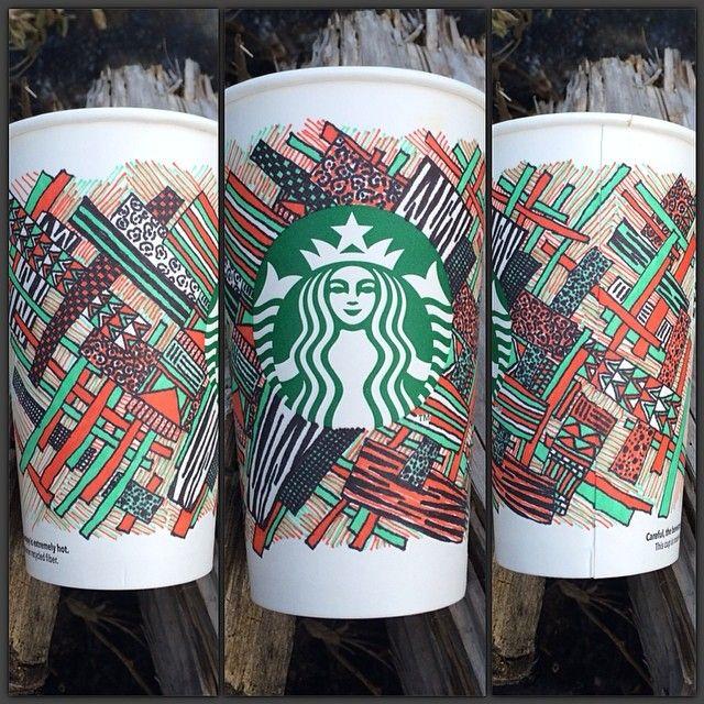 ec28b076686fab2ef7cefcb699ea2b90--white-cups-starbucks.jpg