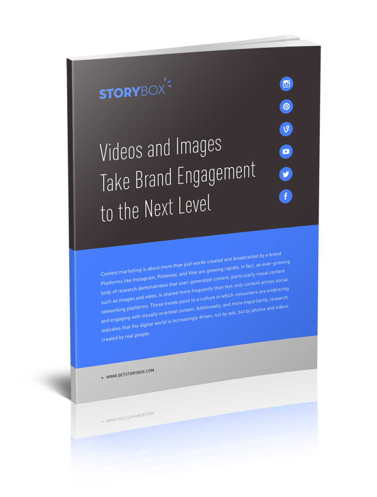 Videos and photos take brand engagement to the next level.png