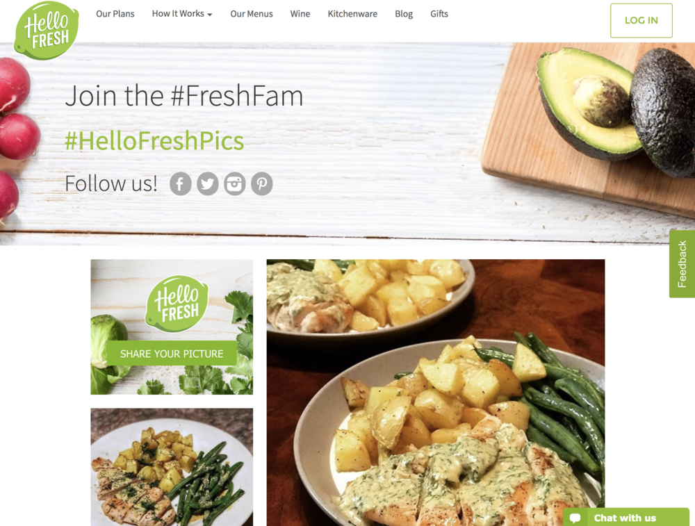 HelloFresh_makes_instagram_shoppable.png