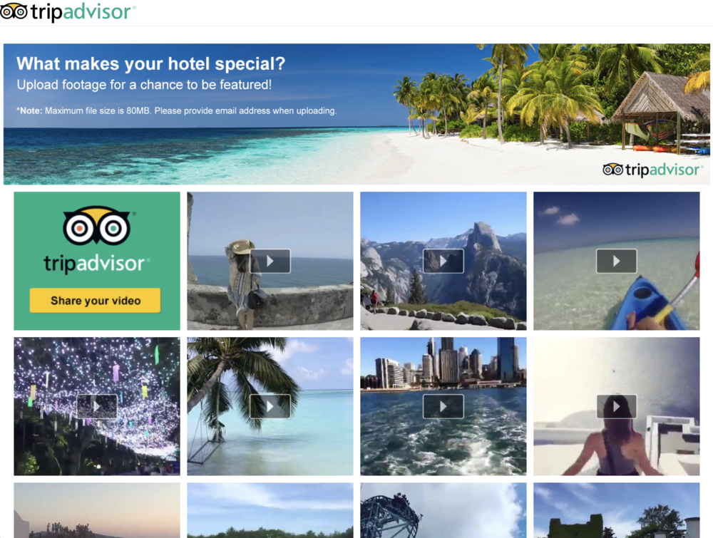 tripadvisor_makes_instagram_shoppable.png