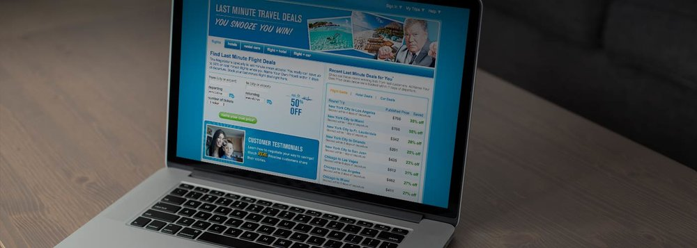 priceline-hero-case-studies.jpg