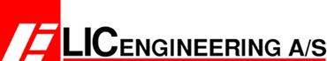 liceng-logo.png