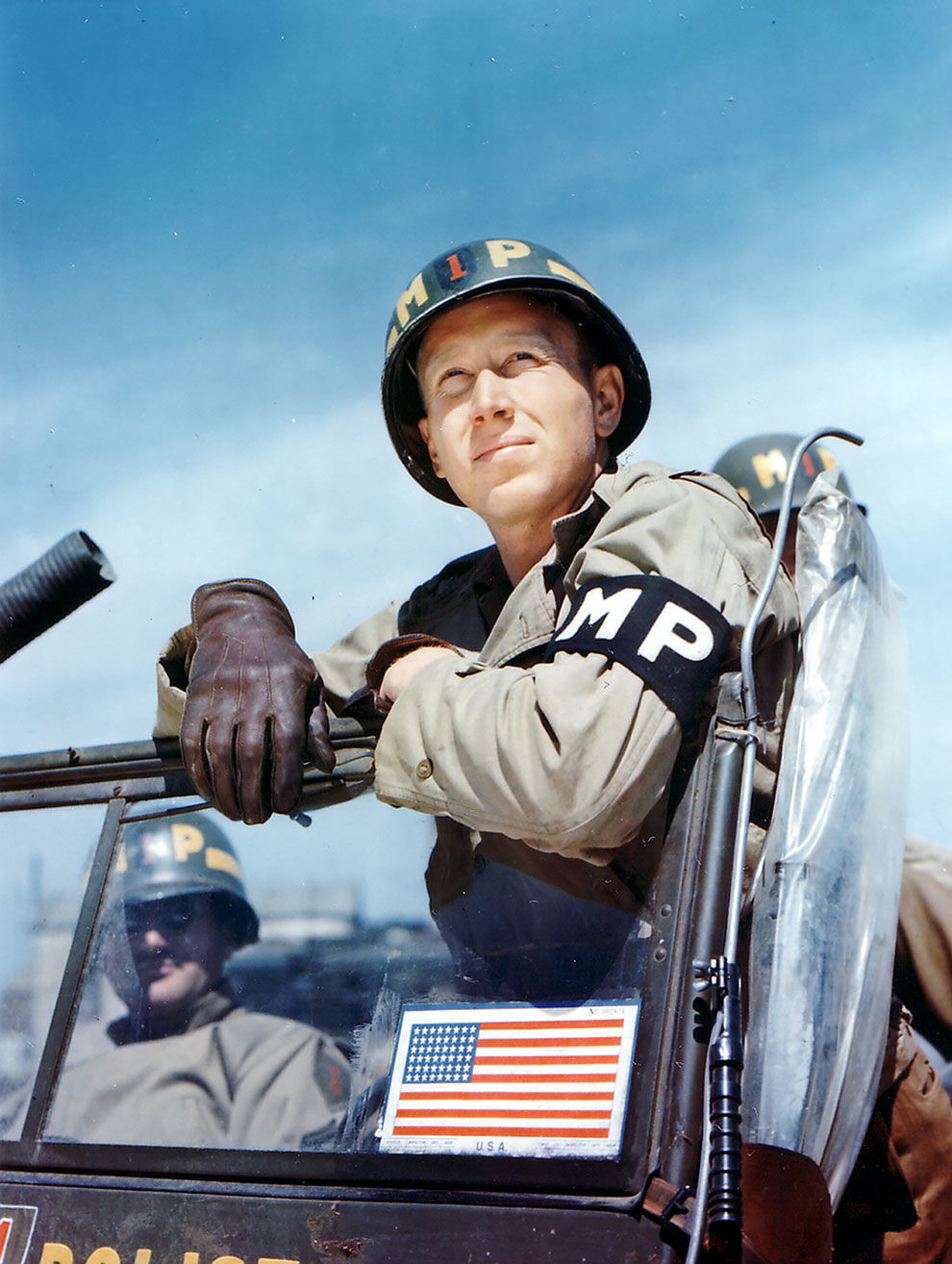 American_Soldier.jpg