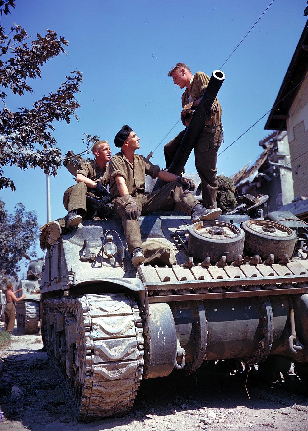 WWII_Tank.jpg