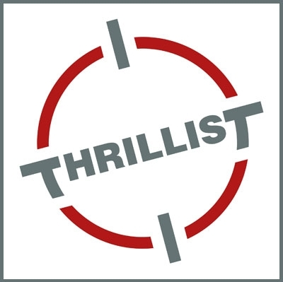 press_36_image_thrillist_logo.jpg