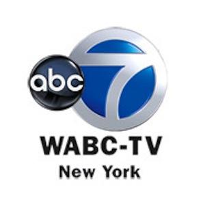 WABC_TV_NYC.jpg