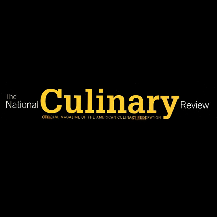 national-culinary-review.jpg