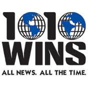 1010 wins logo.png