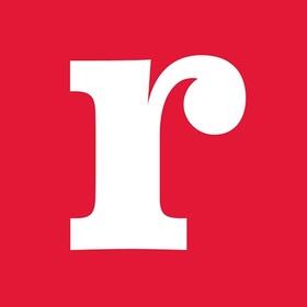redbook magazine logo.png