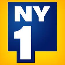 NY1 logo.png