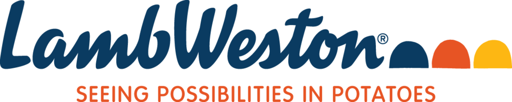 lamb-weston-full-color-logo.png