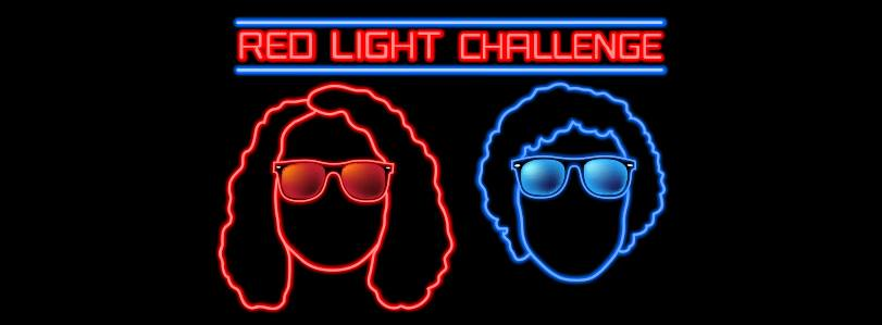 Red Light Challenge