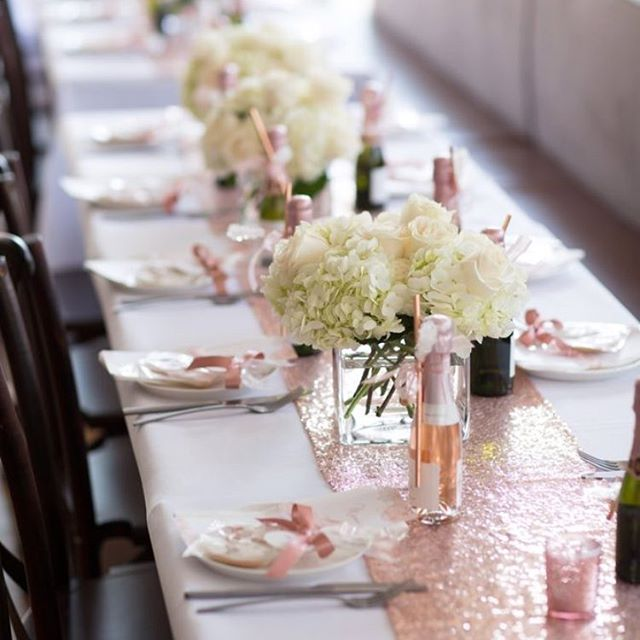 Our chic & contemporary restaurant is the perfect space for entertaining. From the DTLA ambiance to the romantic patio and spacious dining areas, our restaurant brings people together with food, charm, and Instagram photo-ops galore. ✨ Check out this Bridal Party set-up at Testa. For more information on how to book your event, send us a message!