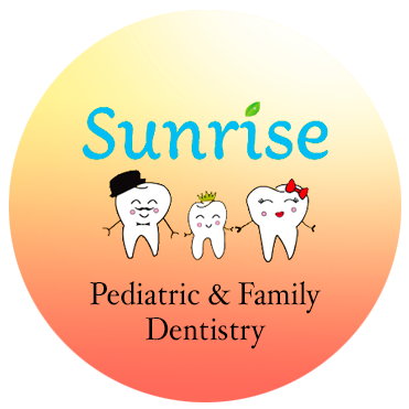 Dentist Houston, TX | Sunrise Pediatric & Family Dentistry