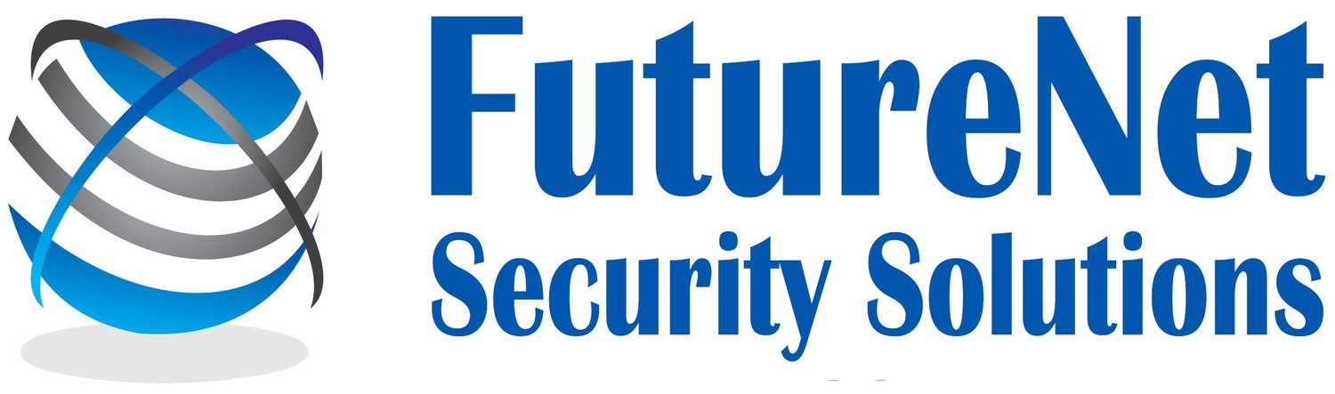 FutureNet Security Solutions Marketplace