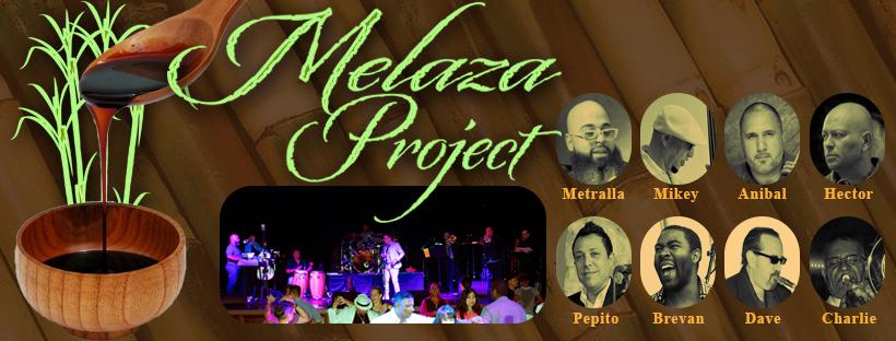 melazaproject.png