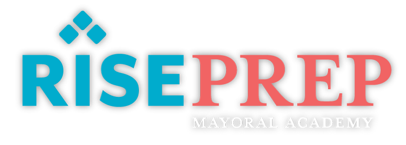 Rise Prep Mayoral Academy
