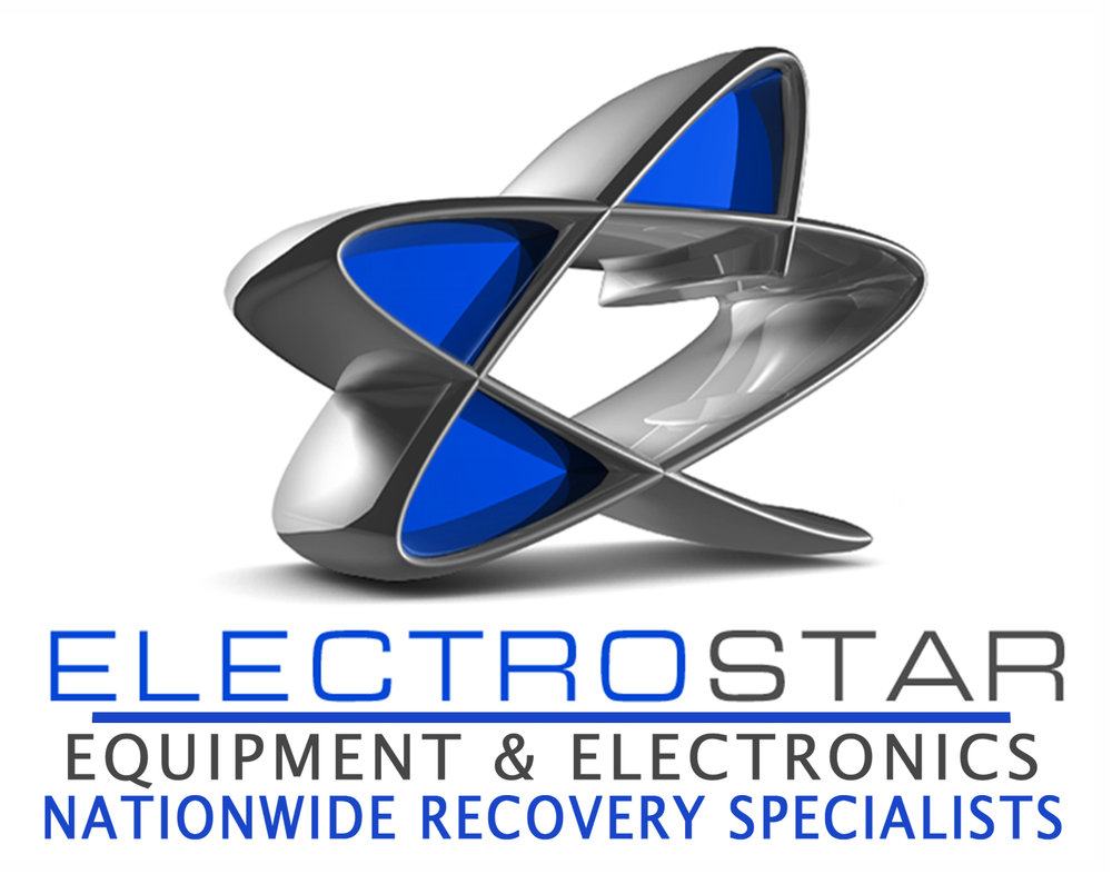 - Electrostar is a cutting-edge technology restoration company that provides nationwide electronic and industrial machinery evaluation, chemical testing, documentation, restoration & other related services following a fire/flood/catastrophe.
