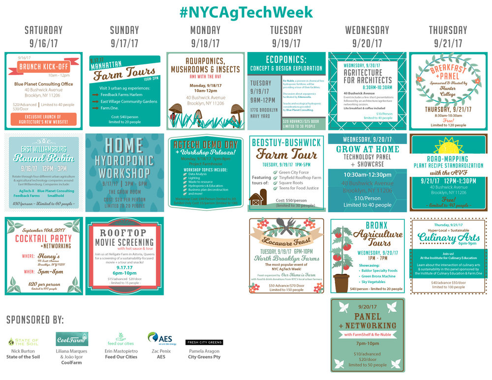 nyc agtech week schedule 2017.jpg
