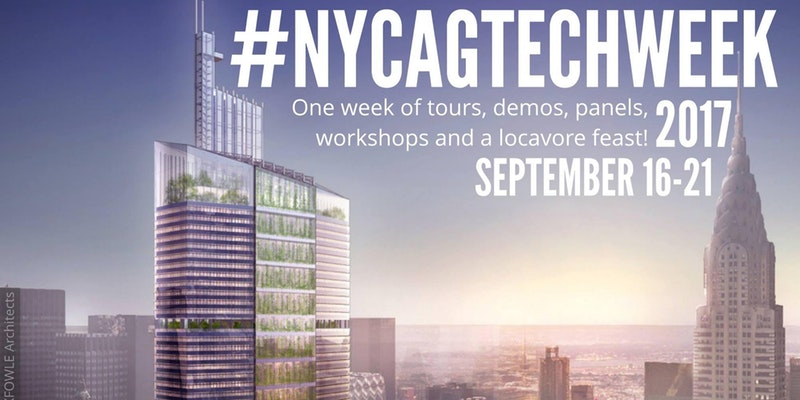 nyc agtech week 2017.jpeg