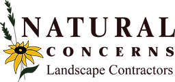 natural concerns logo.png
