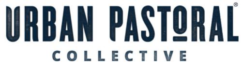 urban pastoral logo.png