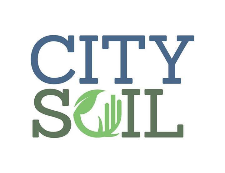 city soil logo.jpg