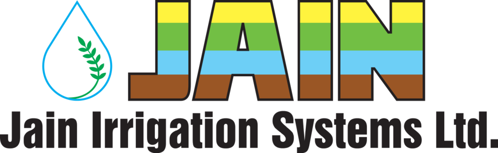 jain irrigation systems logo.png