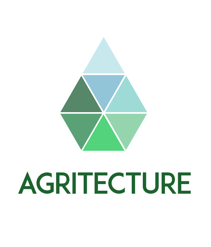 Agritecture logo vertical.png