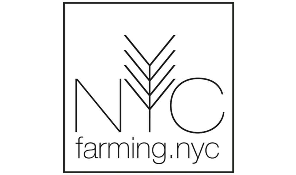 nyc ag collective - Agritecture was a founding member of The NYC Agriculture Collective --a network of farmers, technologists, and entrepreneurs from NYC and the surrounding metro area dedicated to the promotion of collaborative,progressive urban agriculture. Comprised of both private venture and nonprofit organizations, the Collective represents all 5 Boroughs and encourages ongoing membership. Since its inception in 2015, the Collective has hosted a well-attended, week-long AgTech Week and engaged the Brooklyn Borough President Office in policy discussions.