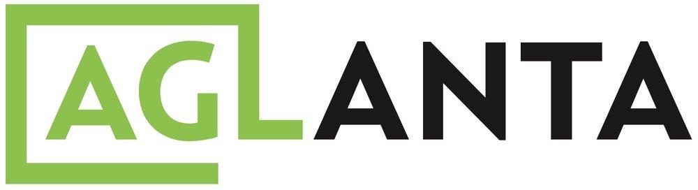 Aglanta Logo