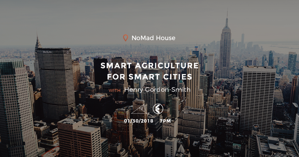 smart ag for smart cities nyc.png
