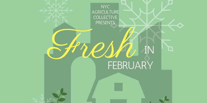 fresh in feb.png