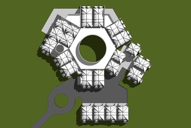 green-magic-homes-0050-640x427-c.jpg