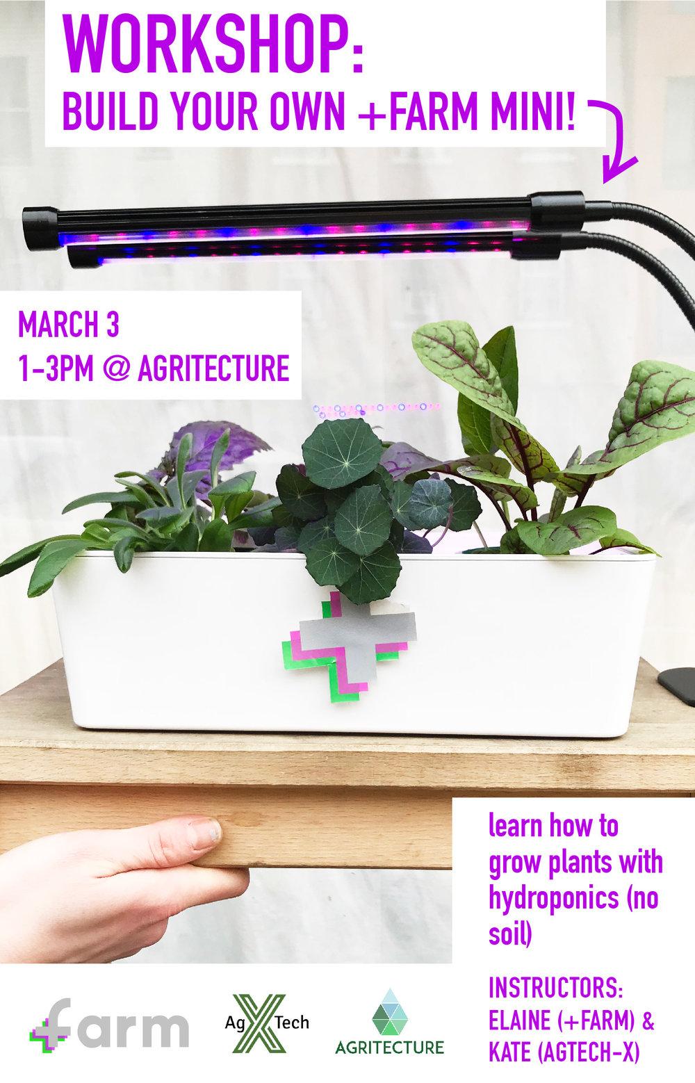 +farm workshop flyer vertical.jpg