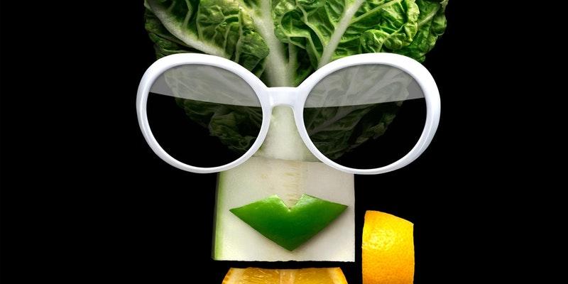 change food meets.jpg