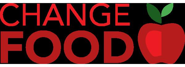 Change Food.png