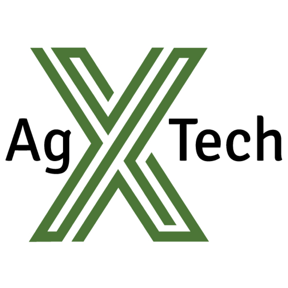 AgXTech.png