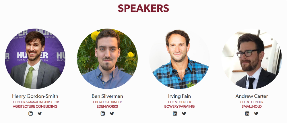 Startup Cities Speakers.png