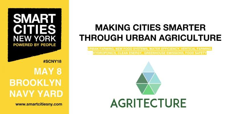 Making Cities Smarter.jpg