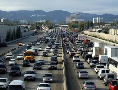 LA-Greenway-traffic-S-450x344.jpg