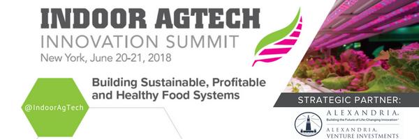 indoor agtech summit.png