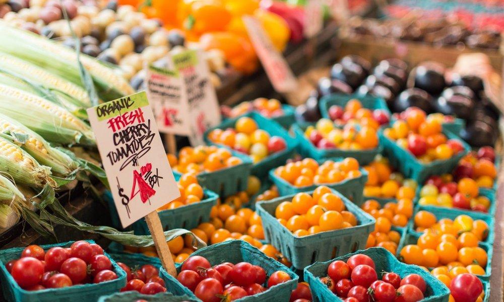 toronto cherry tomatoes.jpg