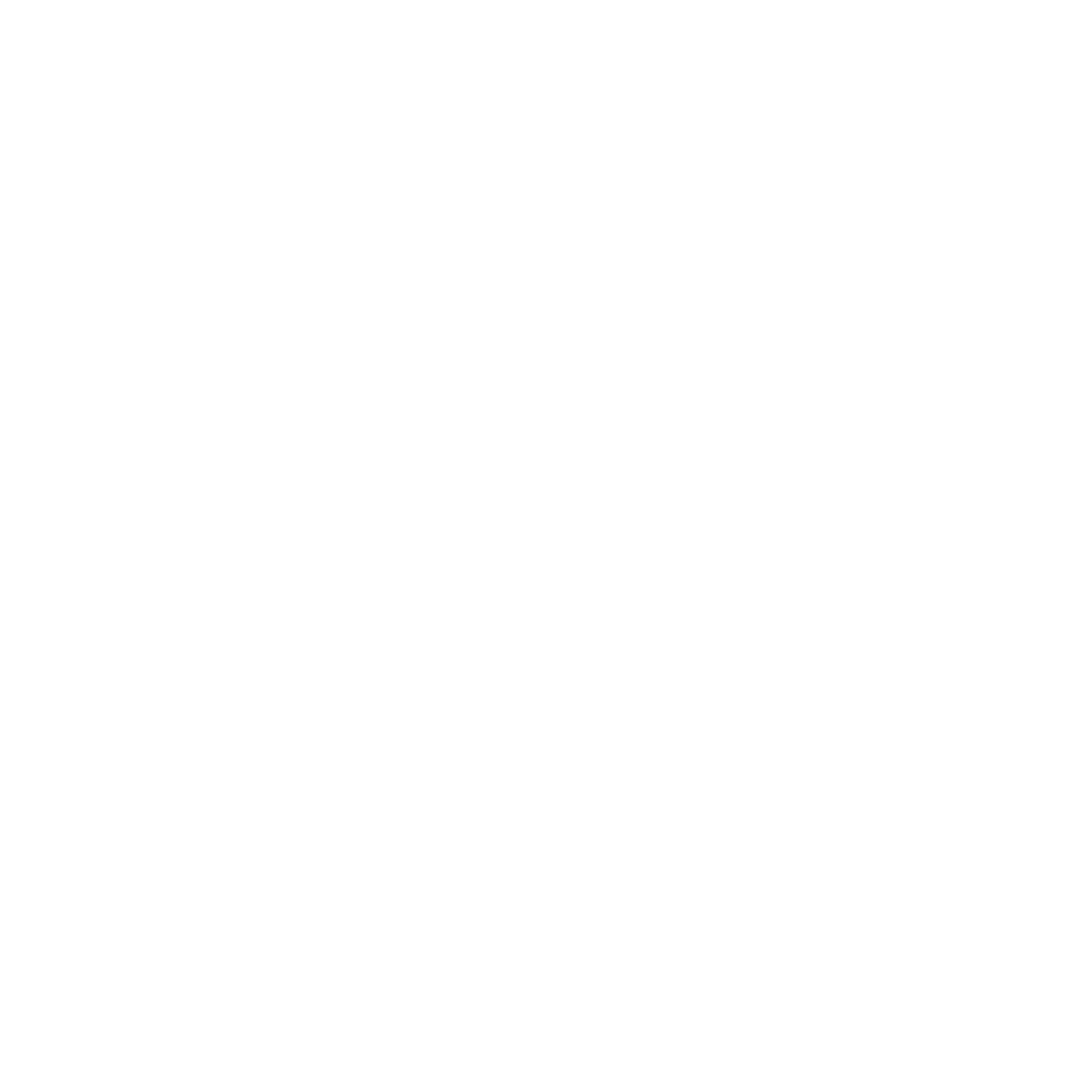 FS.Economic Analysis.png