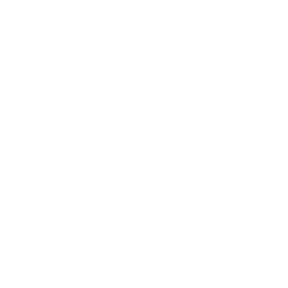 R.Strategy.png