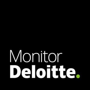 Monitor_Deloitte_logo.png