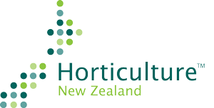 horticulture-new-zealand-logo.png