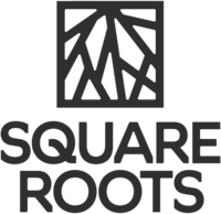standard_squareroots.png